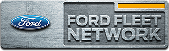 Ford Fleet Services